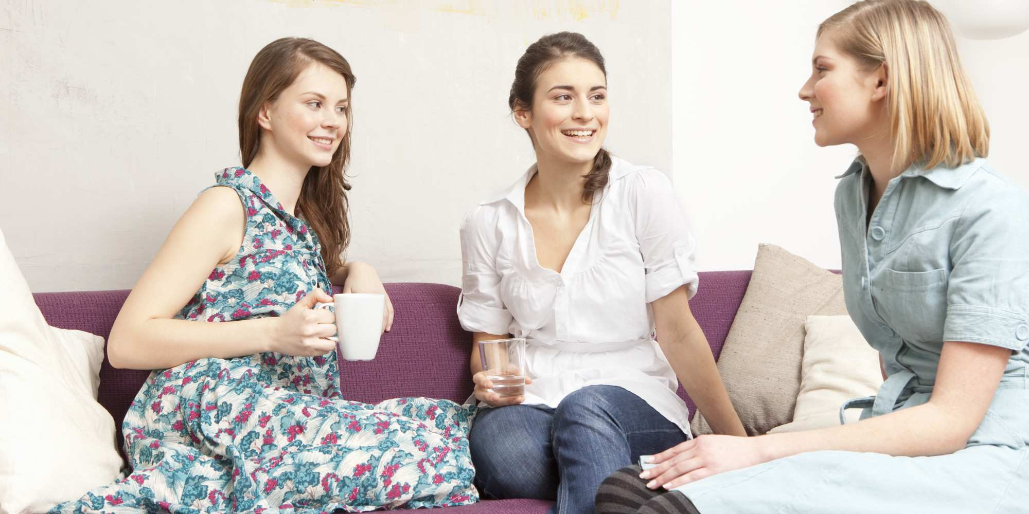 o-WOMEN-TALKING-ON-COUCH-facebook