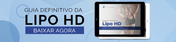 eBook - Guia completo da Lipo HD